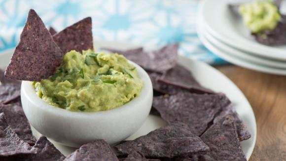Better Chips
