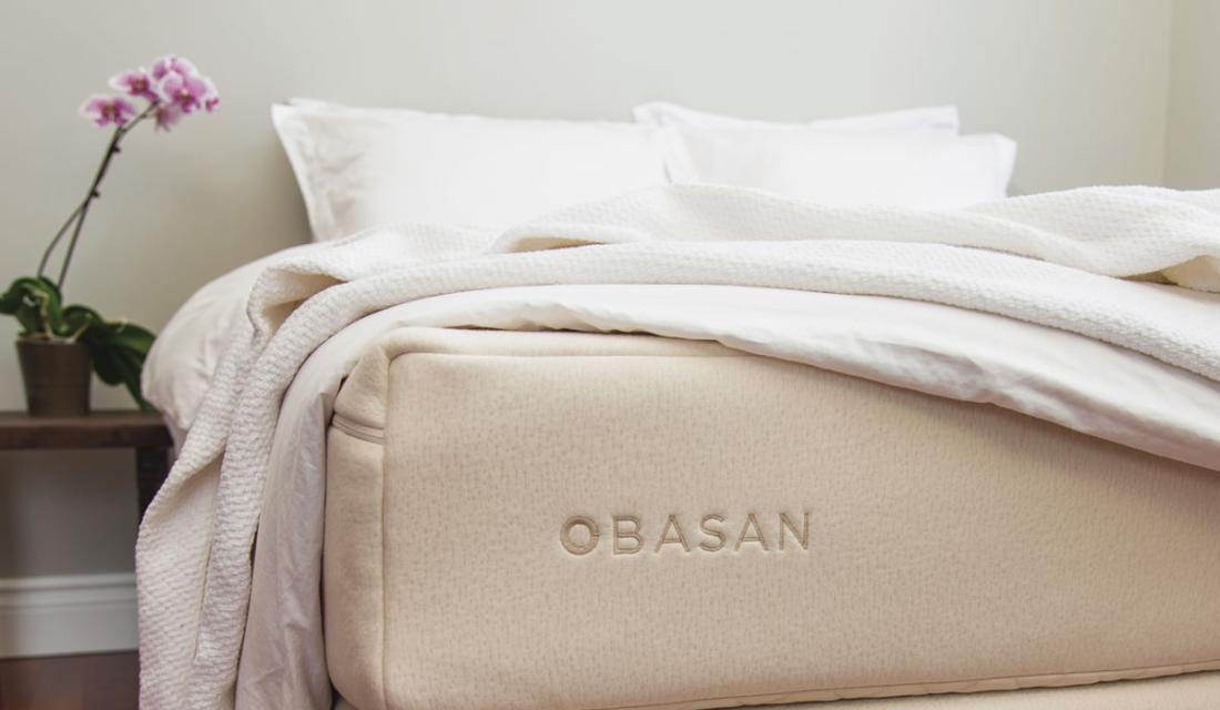 bedroom basics. Beautiful Basics Intended Bedroom Basics U