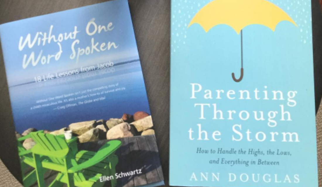 best family books